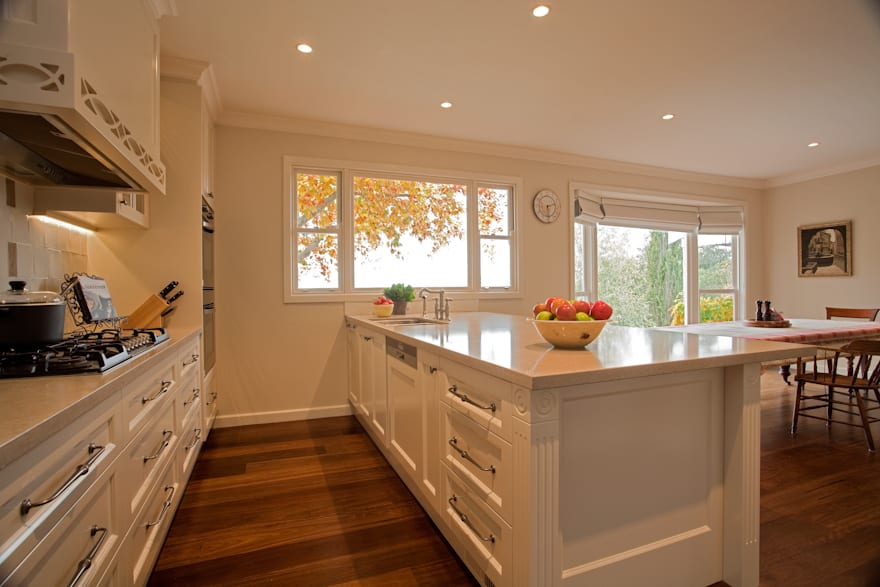 Great Country Kitchen Gallery 880 x 587 · 382 kB · jpeg