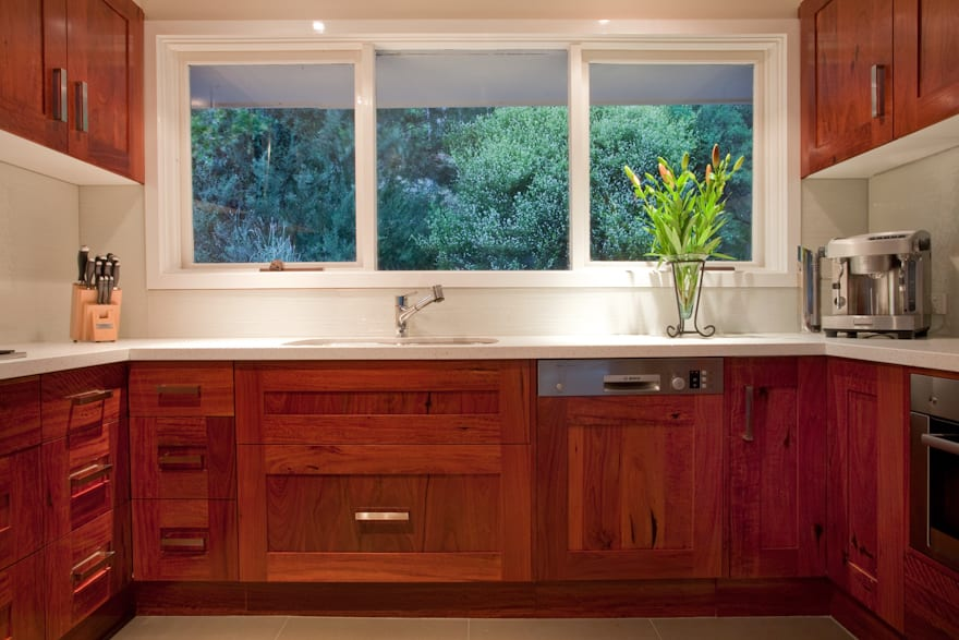Outstanding Timber Home Kitchen 880 x 587 · 466 kB · jpeg