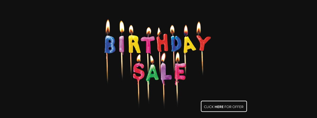 Birthday_offer_May